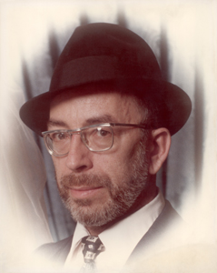 r-rosenfeld-portrait