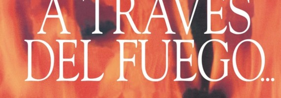A_Traves_del_Fuego_y_Cover_for_Kindle