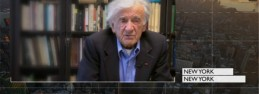 eliewiesel