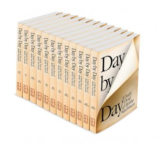 12-covers-day-by-day-newest-