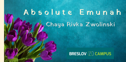 Copy-of-How-to-Learn-Breslov-with-BRI-Books-1