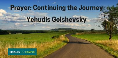 Yehudis-Golshevsky-Prayer