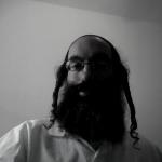 Shaul Mizrahi