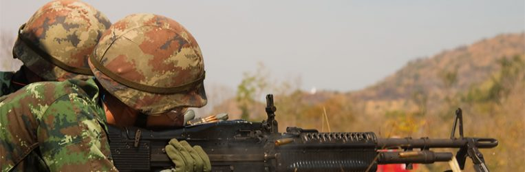 army-shooting.jpg