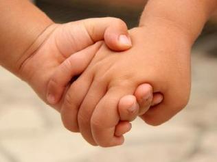 children-holding-hands.jpg
