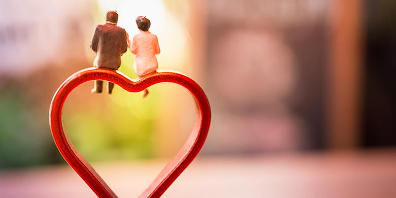 Faithfulness in Marriage